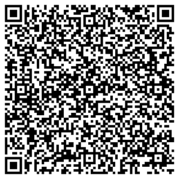 QR-код с контактной информацией организации Книжный интернет-магазин Solemio, Частное предприятие