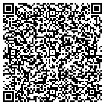 QR-код с контактной информацией организации «Раритетъ» НПП