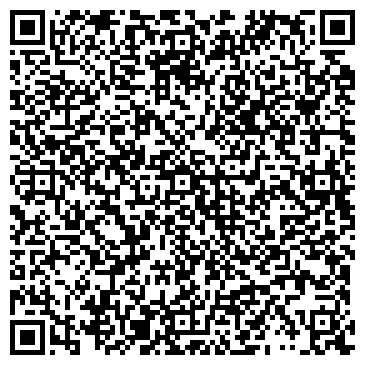 QR-код с контактной информацией организации Частное предприятие КОМПАНИЯ «МЕРСАБ»