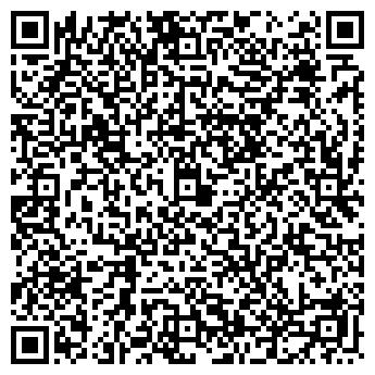 """QR-код с контактной информацией организации ЧТПУП """"Textile_by"""""""