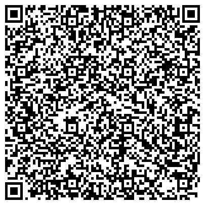 QR-код с контактной информацией организации Частное предприятие интернет-магазин( Цветочный мир)
