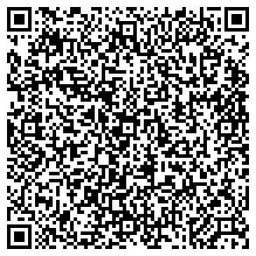 """QR-код с контактной информацией организации ТОО """"Промстройконтракт-А"""""""