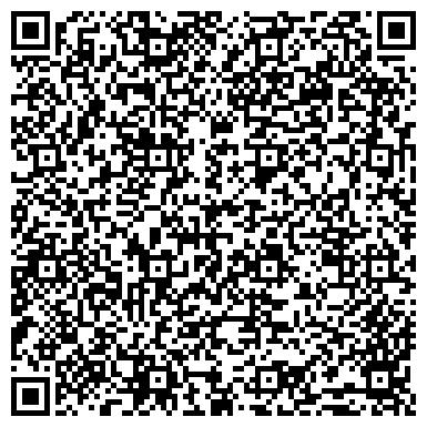QR-код с контактной информацией организации Мастерская Праздников Виктории Духно