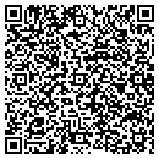 """QR-код с контактной информацией организации ТОО """"SLS"""""""