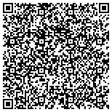 """QR-код с контактной информацией организации Частное предприятие ТОО """"Мир натяжных потолков"""""""