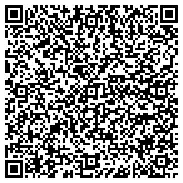 QR-код с контактной информацией организации ИП Смоликов
