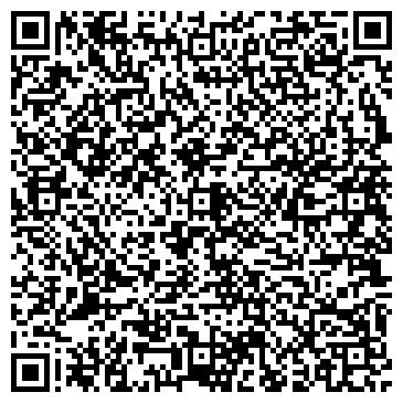 """QR-код с контактной информацией организации ЧП """"Михайлина"""""""