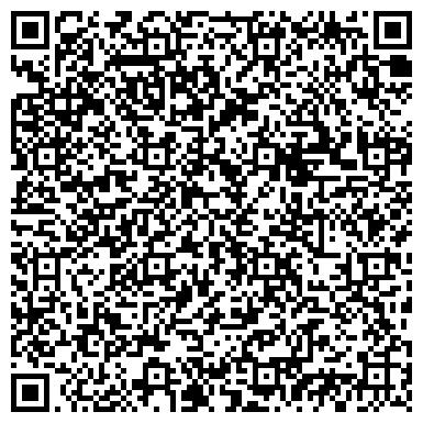 QR-код с контактной информацией организации Магазин лепного декора Decalex