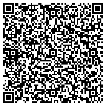 QR-код с контактной информацией организации ИП Каркоцкий Е.И.