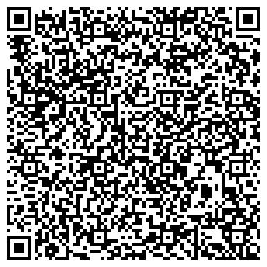 QR-код с контактной информацией организации Частное предприятие Частное Предприятие «ЦКИ»