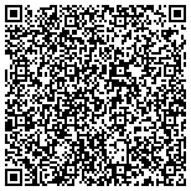 QR-код с контактной информацией организации Частное предприятие Частное швейное производство «ЭкономФрант»