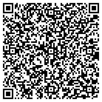 """QR-код с контактной информацией организации Частное предприятие ЧТПУП """"СТУДИКОМ"""""""