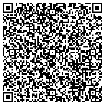"""QR-код с контактной информацией организации ЧТУП """"ЕВКОНСТРОЙ"""""""
