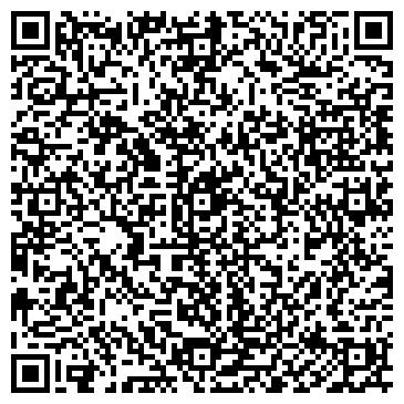 QR-код с контактной информацией организации Интернет-магазин ForStroy