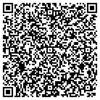 QR-код с контактной информацией организации Частное предприятие ЧУП Квартирный вопрос