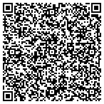 QR-код с контактной информацией организации ЧТСУП «Фурникон»