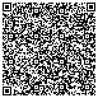 QR-код с контактной информацией организации Частное предприятие Частное предприятие «Армкол-лимитед»