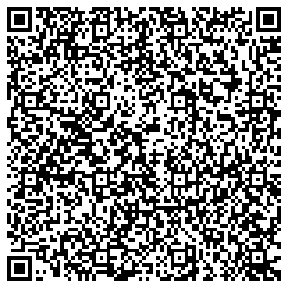 QR-код с контактной информацией организации Частное предприятие Интернет-магазин строительных материалов. «Экономстрой»