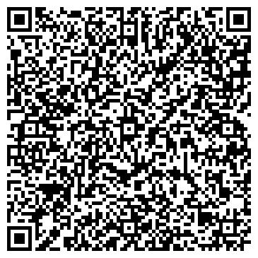 """QR-код с контактной информацией организации Частное предприятие """"ВашиКонструкции"""""""
