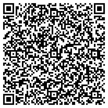 QR-код с контактной информацией организации Частное предприятие ЧУП БелОбъектСервис