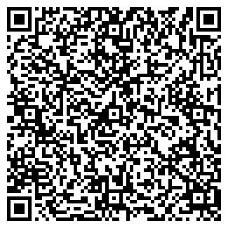 QR-код с контактной информацией организации Частное предприятие Potoloki