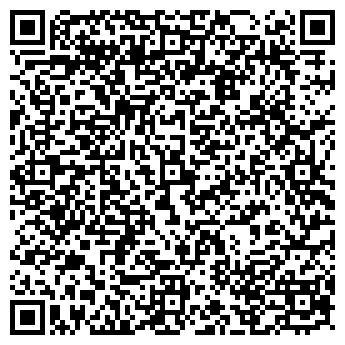 QR-код с контактной информацией организации ЧТПУП «Мебельный Оазис»