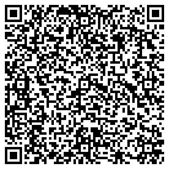 """QR-код с контактной информацией организации ООО """"Адэвис"""""""