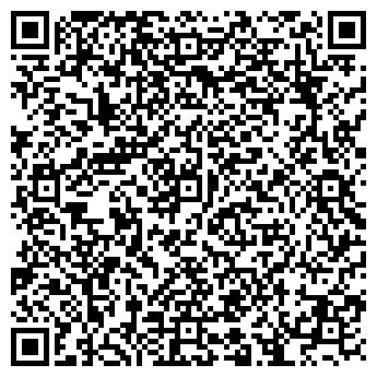 QR-код с контактной информацией организации Другая ИП Бобкович Е. Н.