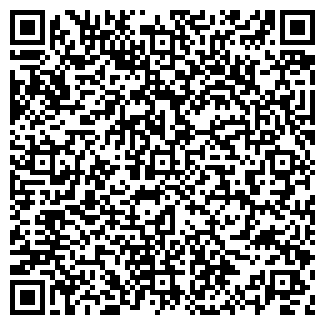 QR-код с контактной информацией организации ИП Гайдук М. В.