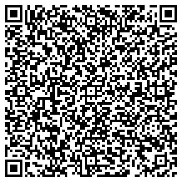 QR-код с контактной информацией организации Общество с ограниченной ответственностью ООО «АЛИТАС-электро»