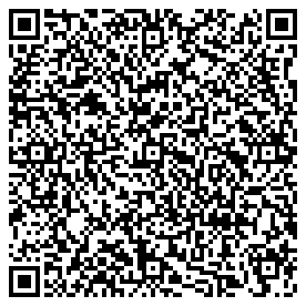 QR-код с контактной информацией организации Частное предприятие ЧТУП «НОВОВОСТОК»