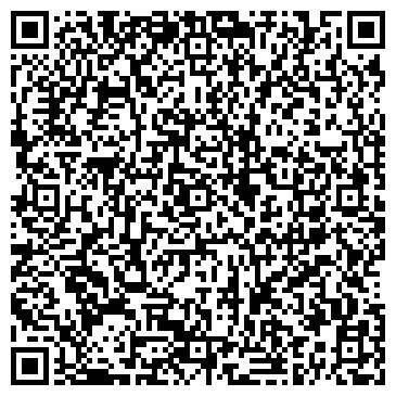 QR-код с контактной информацией организации ИП «ArtDekor»