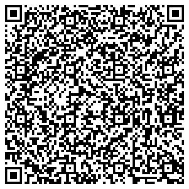 """QR-код с контактной информацией организации Частное предприятие ПОТОЛКИ.by торговая марка, компания """"Астра-медиа"""""""