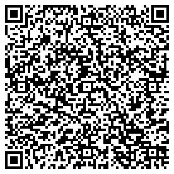 QR-код с контактной информацией организации Другая Алматыстрой