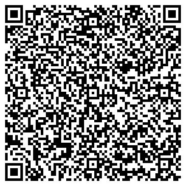 """QR-код с контактной информацией организации Оптовый склад """"Всё для отделки"""""""