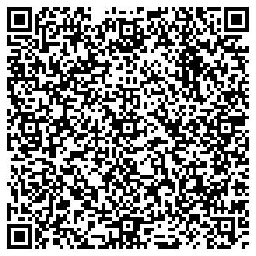QR-код с контактной информацией организации ТД «СОЮЗ»