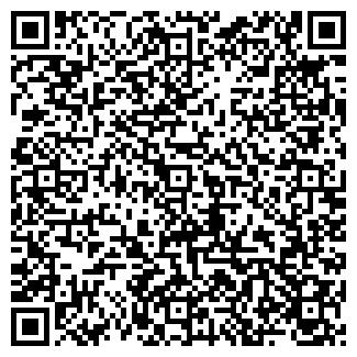 """QR-код с контактной информацией организации ИП """"РЕСПЕКТ"""""""