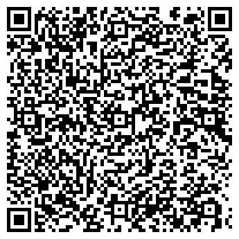 QR-код с контактной информацией организации Частное предприятие Компания «F'ART»