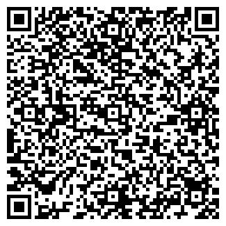 QR-код с контактной информацией организации FKC decoro