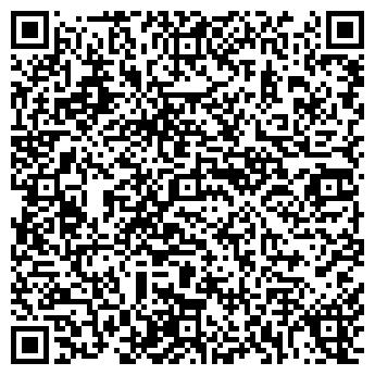 """QR-код с контактной информацией организации Частное предприятие """"CIEL de FRANCE"""""""
