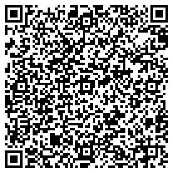 QR-код с контактной информацией организации Частное предприятие Тоо Митра kz