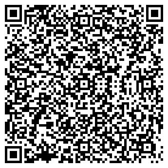 QR-код с контактной информацией организации Компания «Тумар»