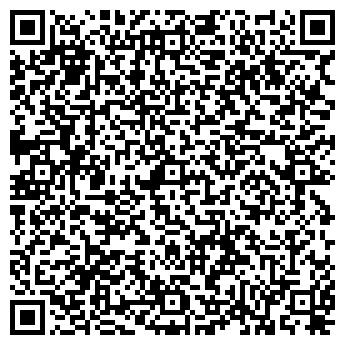QR-код с контактной информацией организации Общество с ограниченной ответственностью NICE GROUP KZ