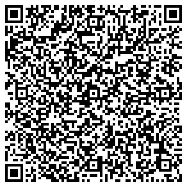 """QR-код с контактной информацией организации Субъект предпринимательской деятельности ИП """"Капитолий"""""""