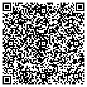 QR-код с контактной информацией организации И.П. Жданов И. Н.