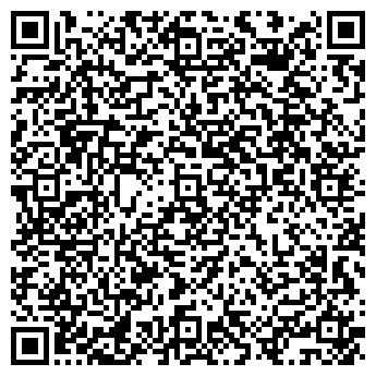 QR-код с контактной информацией организации Частное предприятие ИП «MiRaKon»