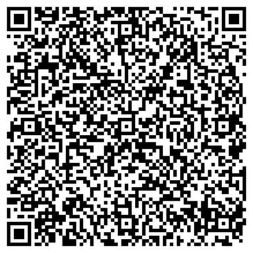 """QR-код с контактной информацией организации Компания """"5 plus"""""""