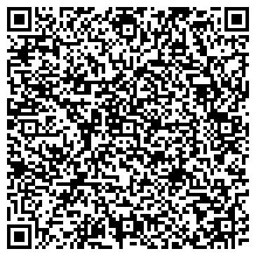 QR-код с контактной информацией организации Общество с ограниченной ответственностью ТОВ «Ворота. Двері. Приводи»