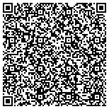 QR-код с контактной информацией организации Совместное предприятие Славянский Строительный Склад