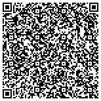 QR-код с контактной информацией организации Общество с ограниченной ответственностью ООО «Потолочные системы»